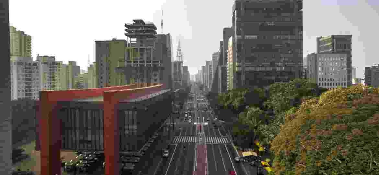 Oito pequenos prazeres que só São Paulo pode oferecer - 21 08 2018 ... 64d84c66e4f