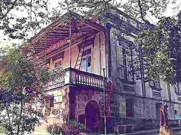 Arquivo São Paulo Antiga