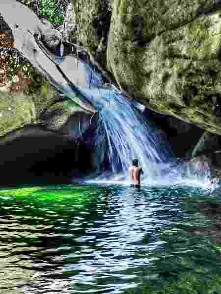 Parque Nacional da Serra dos Órgãos é opção de passeio perto do Rio para se conectar com a natureza - Divulgação