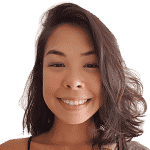 Mayumi Sato