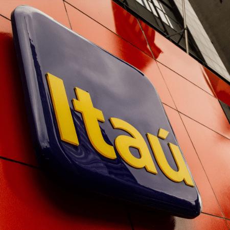 O Itaú Unibanco estima que seu custo de crédito consolidado recue cerca de 30% em 2021 ante 2020 - Kevin David / A7 Press / Folhapress