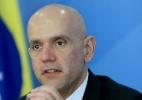 Reforma da Previdência pode ter alteração no Congresso, diz secretário - Folhapress