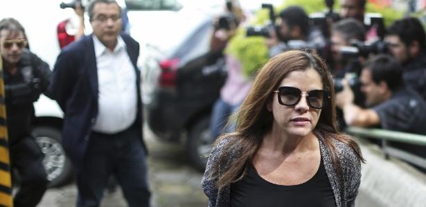 João Santana e Mônica Moura fecharam acordo de delação premiada