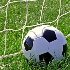 Bola do campeonato brasileiro tem chance de rolar na Rede TV! - Shutterstock