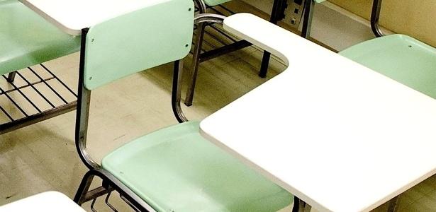 Pisa apontou pequena diferença entre escolas particulares e públicas no Brasil
