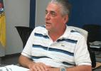 Divulgação/Prefeitura de Rio Claro