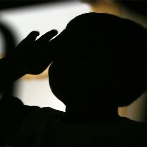 Crianças que teriam sido abusadas pela avó têm entre um e seis anos - Silva Júnior/Folha Imagem