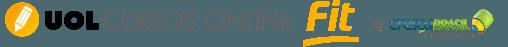 Uol - Cursos Online