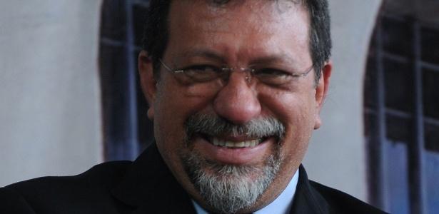 """""""As tentativas de anistia são de responsabilidade da base de Temer"""", diz líder do PT - Agência Brasil"""