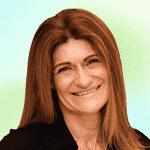 Blog da Maria Cecília Corsi
