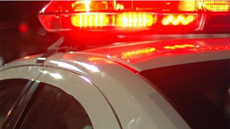 Polícia dos EUA usa música de filme terror em alarme para toque de ...