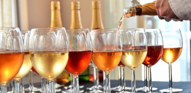 Resultado de imagem para vinhos bonnie e clyde