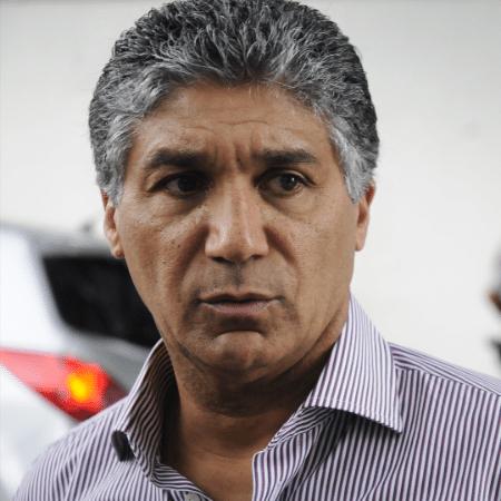 Paulo Preto foi acusado dos crimes de cartel e fraude à licitação pela Lava Jato - Mateus Bruxel/Folhapress