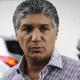 Lava Jato bloqueia R$ 113 milhões de Paulo Preto em banco nas Bahamas - Mateus Bruxel/Folhapress