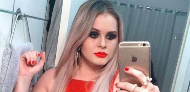 Exprefeita ostentação é condenada no Maranhão por improbidade