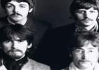 Há 50 anos, saía o álbum que marcou a virada criativa na carreira dos Beatles; ouça - Reprodução/disney.wikia