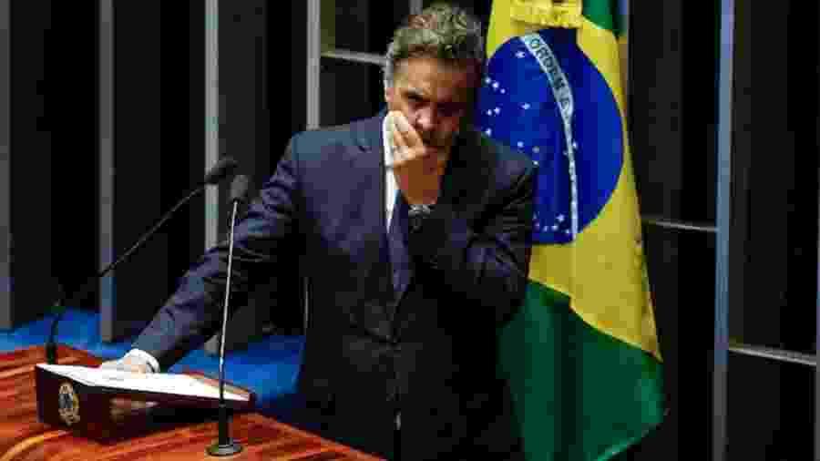 Pedro Ladeira-4.abr.2017/Folhapress