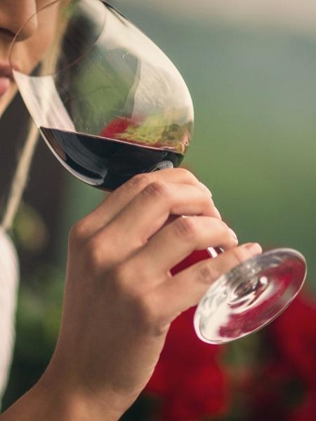 A humanidade produz vinhos há 8.000 anos  - Getty Images