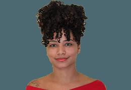 Elânia Francisca