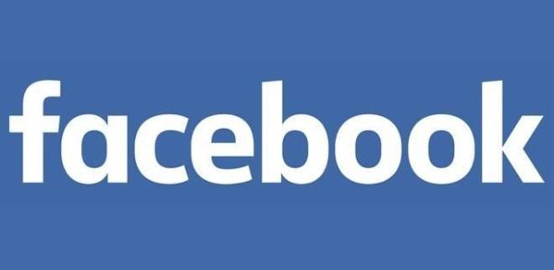 """Segundo o Facebook, usuários querem ver mais """"conteúdo de amigos"""""""