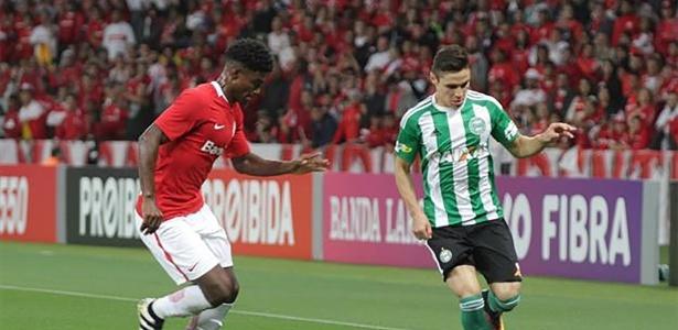 Raphael Veiga (dir) possui acerto de cinco anos com o Palmeiras; SP tenta atravessar