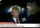 Reprodução/GloboNews