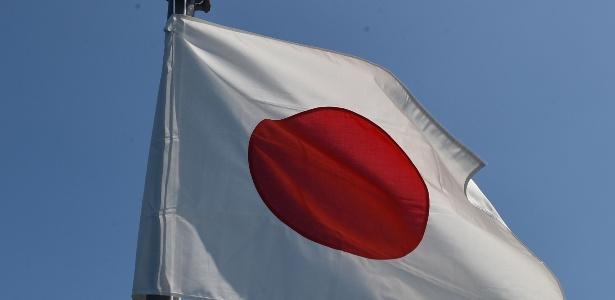 Economia | PIB do Japão cai 6,3% no quarto trimestre de 2019
