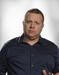 Ricardo Guersia