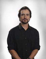 Sidney de Campos
