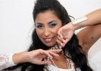 Nascida em Madureira, nova rainha da Portela é empresária