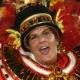 Sambas do Carnaval de RJ 2013 - Vários artistas
