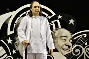 Marcelo de Jesus/UOL