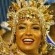 Com resposta do público, Beija-Flor faz desfile competente com enredo sobre cavalo - Marcelo de Jesus/UOL