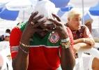 Mocidade Alegre vence o Carnaval paulistano; veja todos os quesitos, nota por nota - Paduardo / AgNews