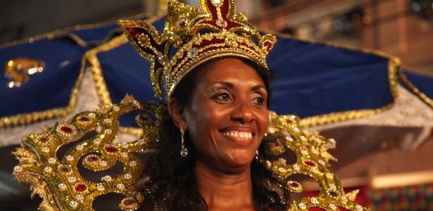Roberta Guimarães