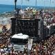 Carnaval na TV virou coisa monótona e preguiçosa - Andre Muzell/Thiago Duran/Amaury Nehn/AgNews