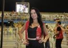 Milene Cardoso/Agnews