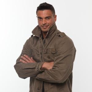 Gustavo Salyer
