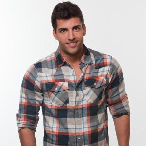 Diego Pombo
