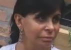 """Léo Áquilla diz que Nicole e Gustavo estavam em um """"chamego danado"""" durante festa - Reprodução/Record"""