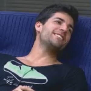 Diego Pombo responde à perguntas de Sylvinho Blau Blau (12/6/12)