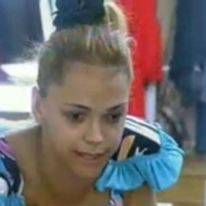Léo Àquilla tira satisfações com Gretchen após ouvir cantora falando seu nome (23/6/12)