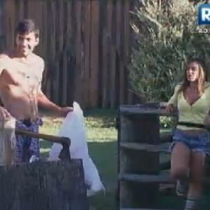 Nicole Bahls detona Robertha Portella para Diego Pombo (26/6/12)