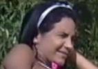 Shayene, Gretchen e Viviane Araújo dizem que Robertha está usando Rodrigo Capella - Reprodução/Record
