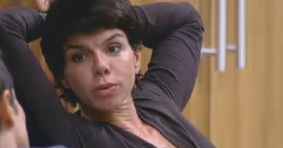 Penélope Nova debate com Felipe Folsogi (22/7/12)