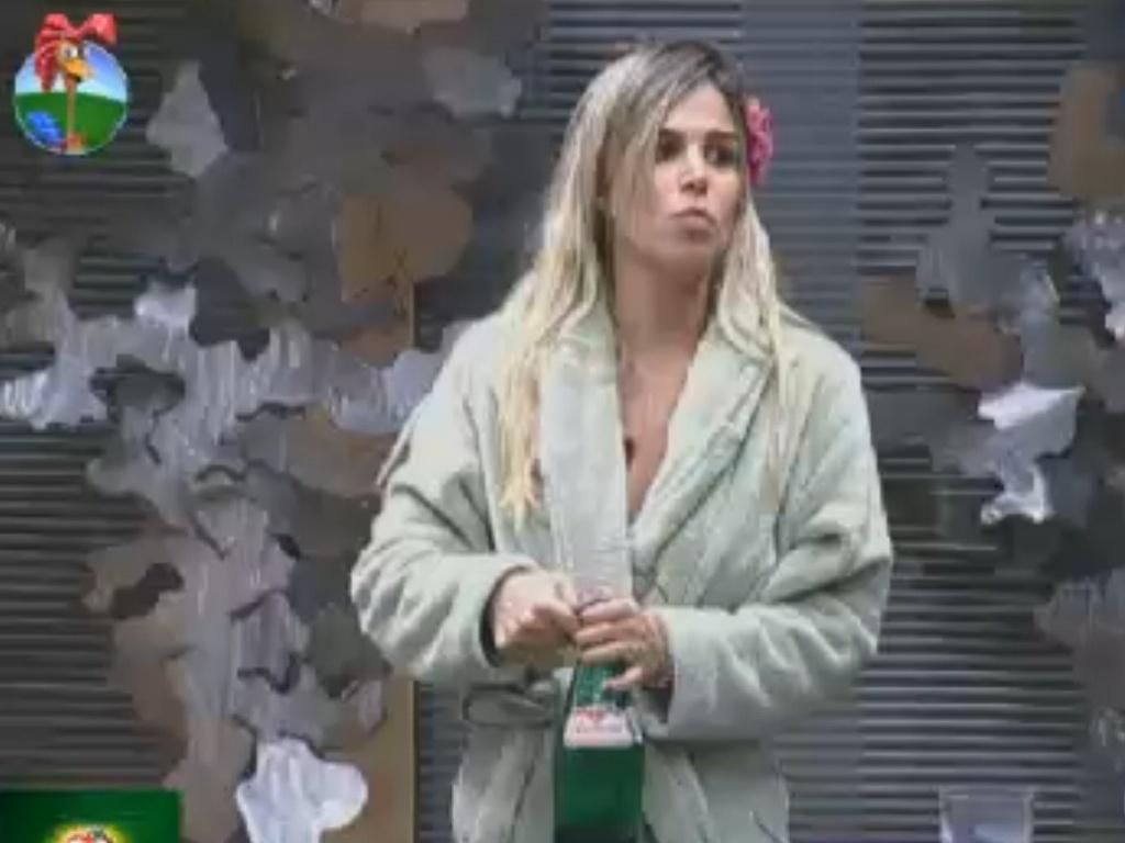 Robertha Portella conversa com Simone Sampaio (14/8/12)