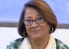 Mãe de Robertha insinua que Vavá implicou com a dançarina por interesse não correspondido - Reprodução/Record