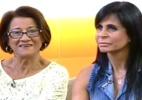 """Mães e ex-participantes defendem seus favoritos na grande final de """"A Fazenda 5"""" - Reprodução/Record"""