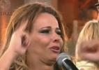 """Com 84% dos votos, Viviane Araújo é a grande vencedora de """"A Fazenda 5"""" - Record/ Reprodução"""