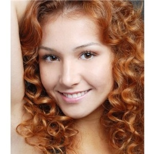 A coreógrafa gaúcha Claudia Kramer é participante do novo reality show da Record